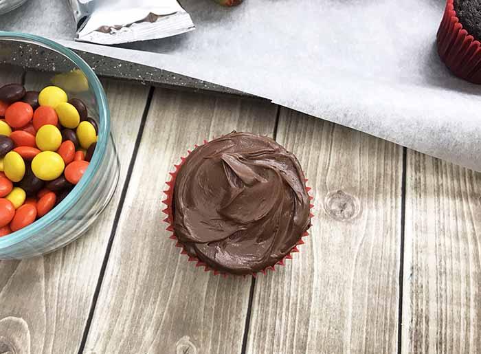 Turkey-Cupcakes-2