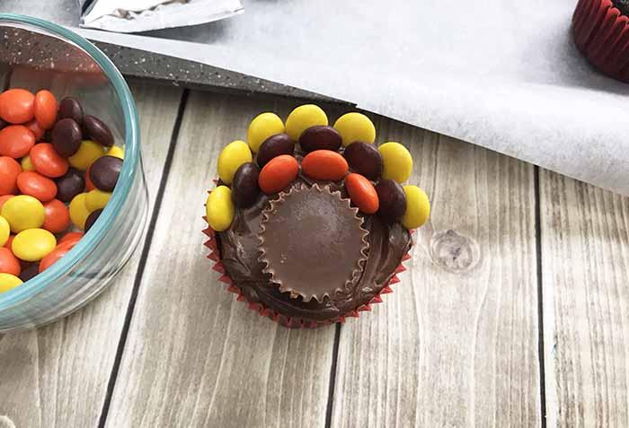 Turkey-Cupcakes-3
