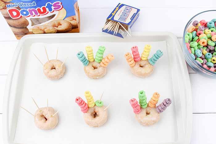 Turkey-Donuts-2