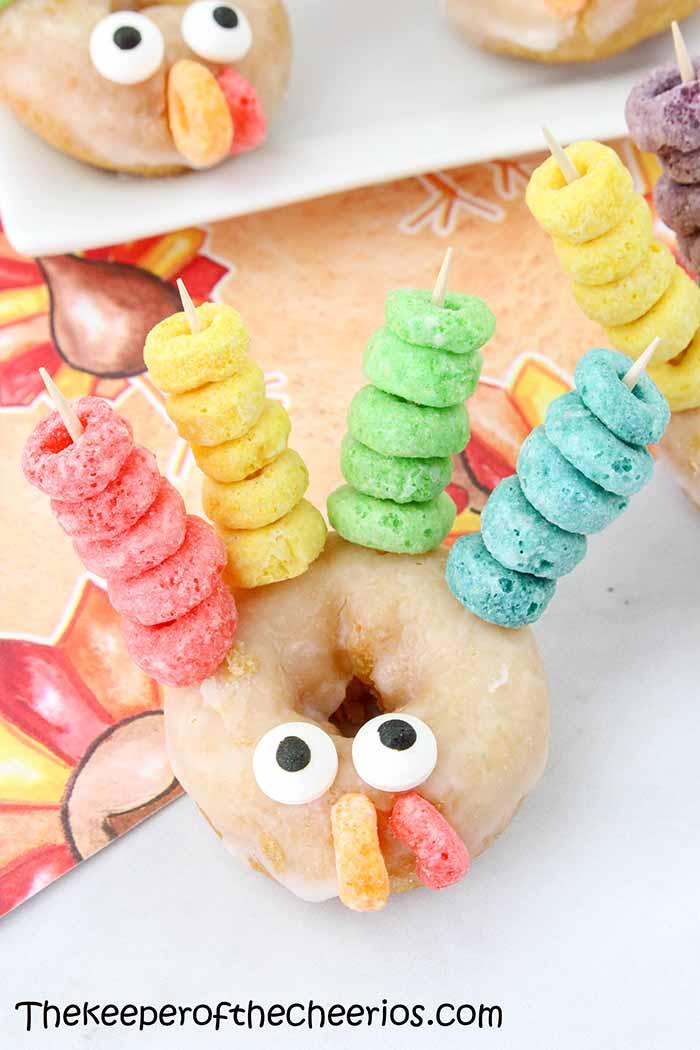 Turkey-Donuts-6