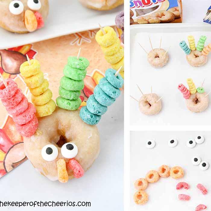 Turkey-Donuts-sq