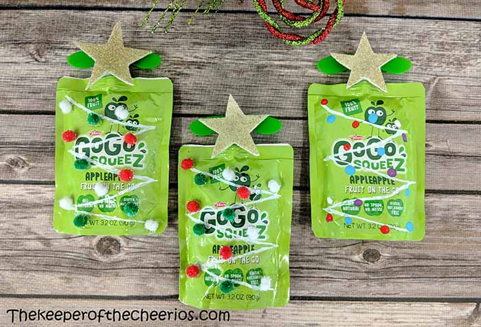applesauce-packet-christmas-tree-3