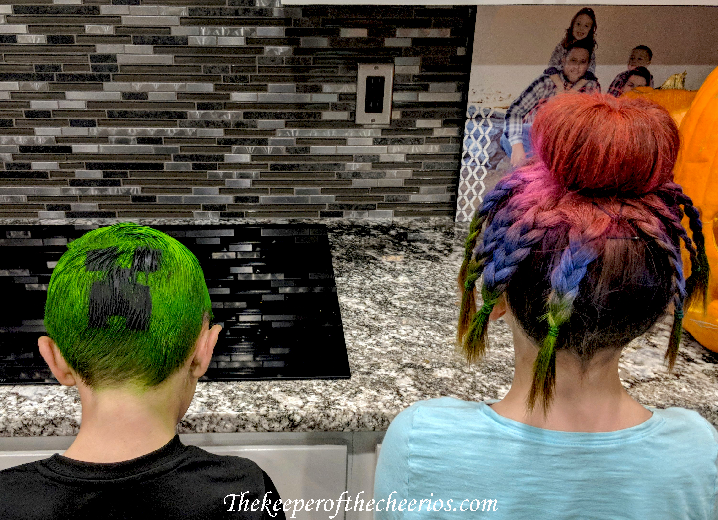 crazy-hair-day-1