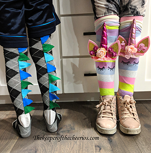 crazy-sock-day-smm