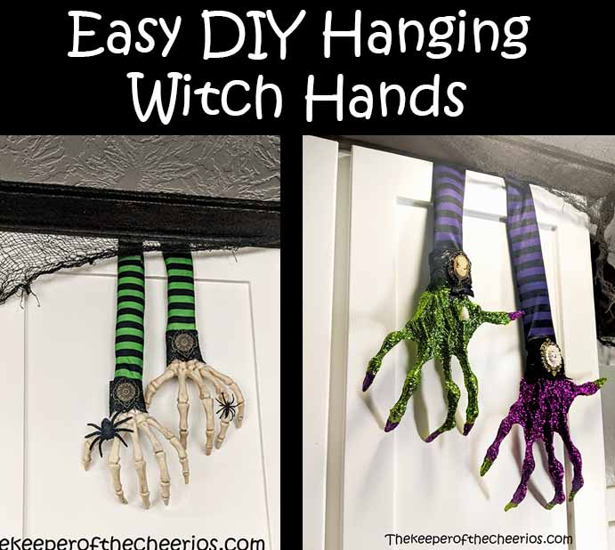 diy-haning-witch-hands