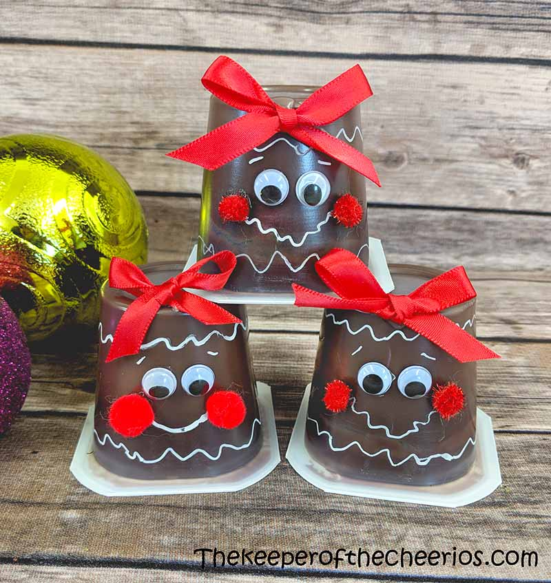 gingerbread-pudding-cups-1