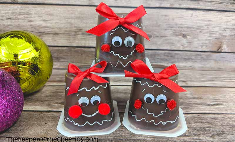 gingerbread-pudding-cups-2