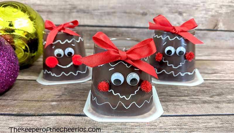 gingerbread-pudding-cups-3