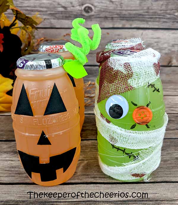 halloween-juice-bottles-2