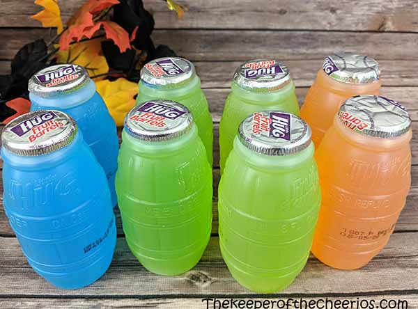 halloween-juice-bottles-4