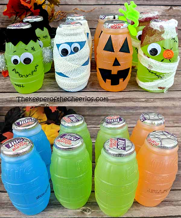 halloween-juice-bottles-pre-packaged-halloween-treat