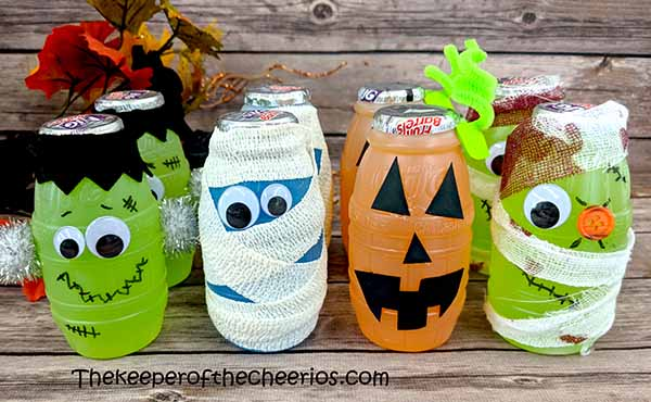 halloween-juice-bottles