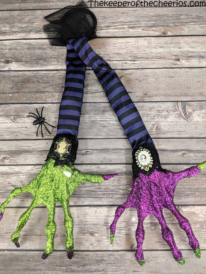 hanging-witch-hands-3