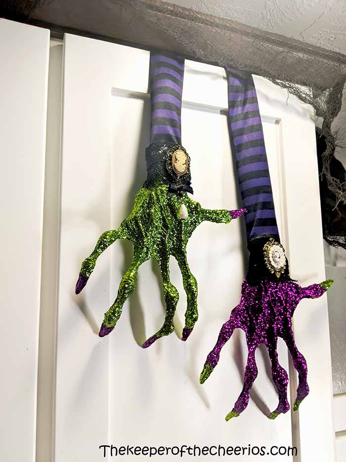 hanging-witch-hands-7