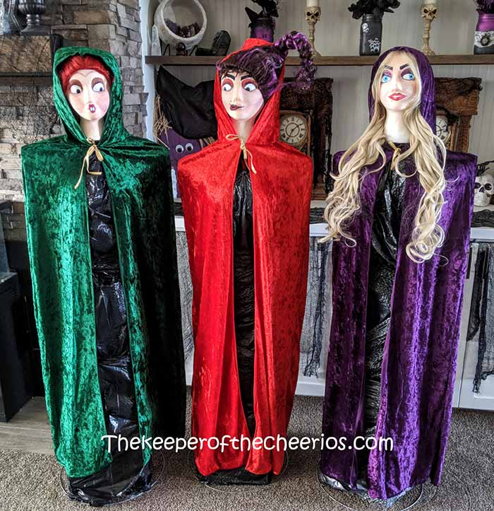 hocus-pocus-tomato-cage-witches-10