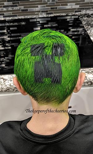 minecraft-hair-sm