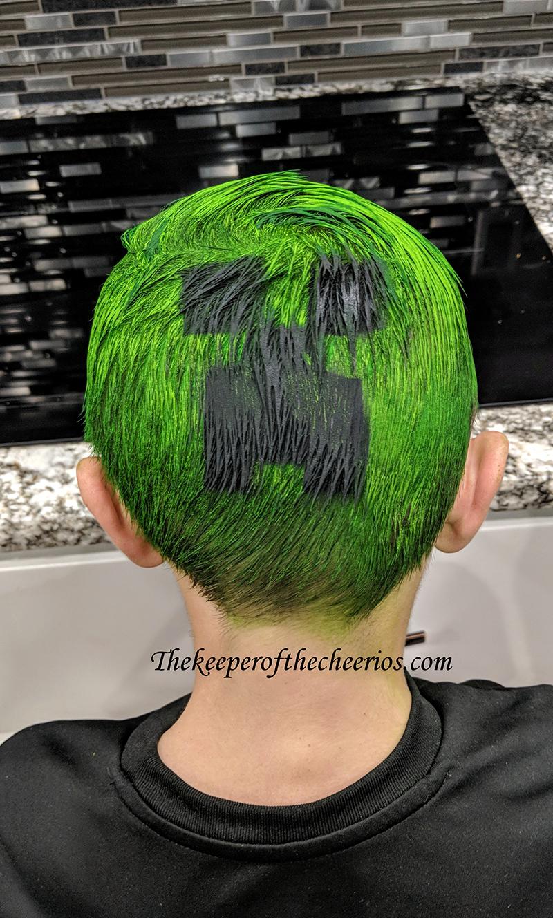 minecraft-hair