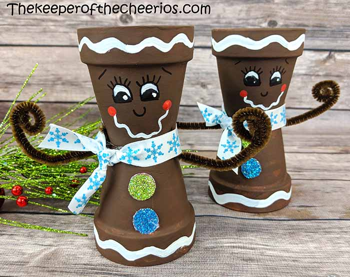 mini-clay-pot-gingerbread-man-2