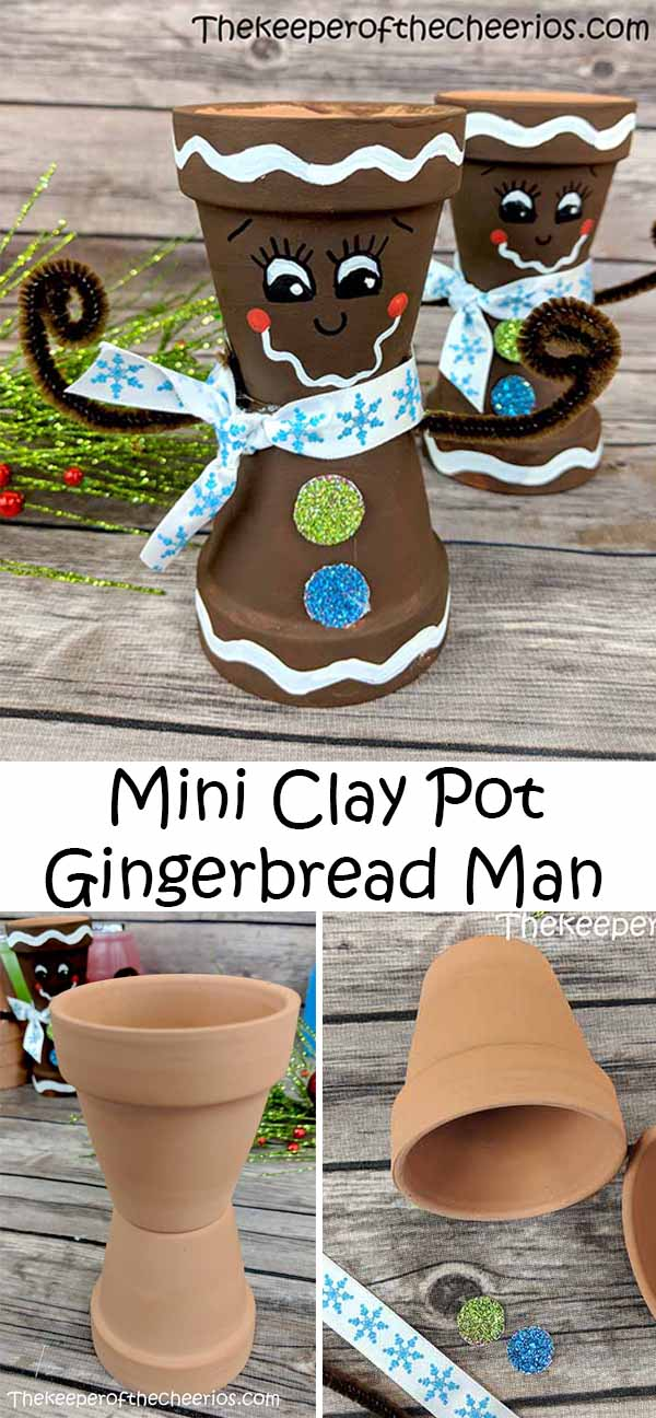 mini-clay-pot-gingerbread-man-pn