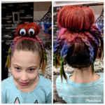 octopus-hair-smm
