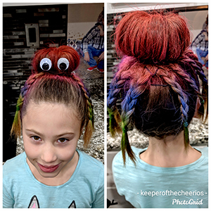 octopus-hair-smm