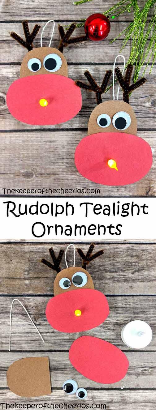 rudolph-tea-light-ornaments-diy