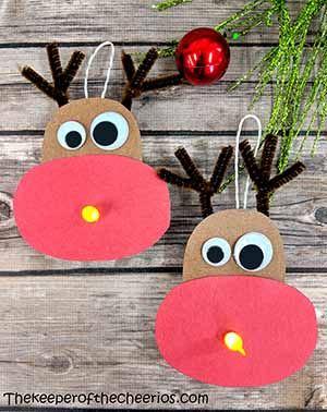 rudolph-tea-light-ornaments-smm