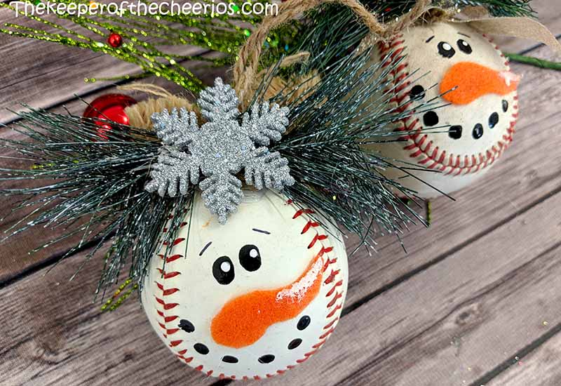 snowman-baseball-ornament-2