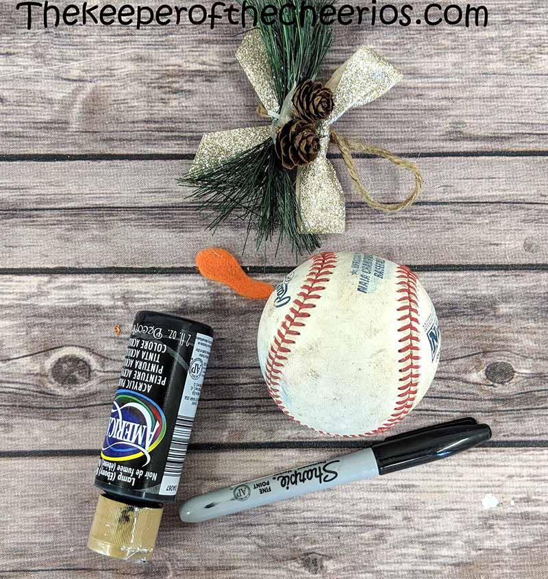 snowman-baseball-ornament-4
