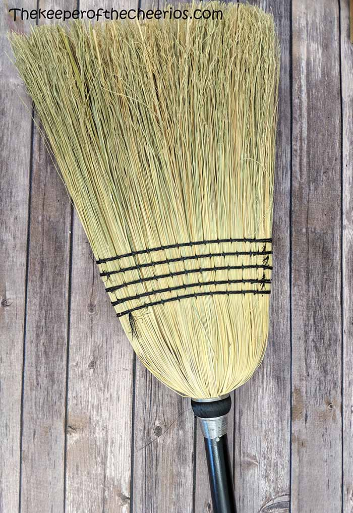 witch-broom-3