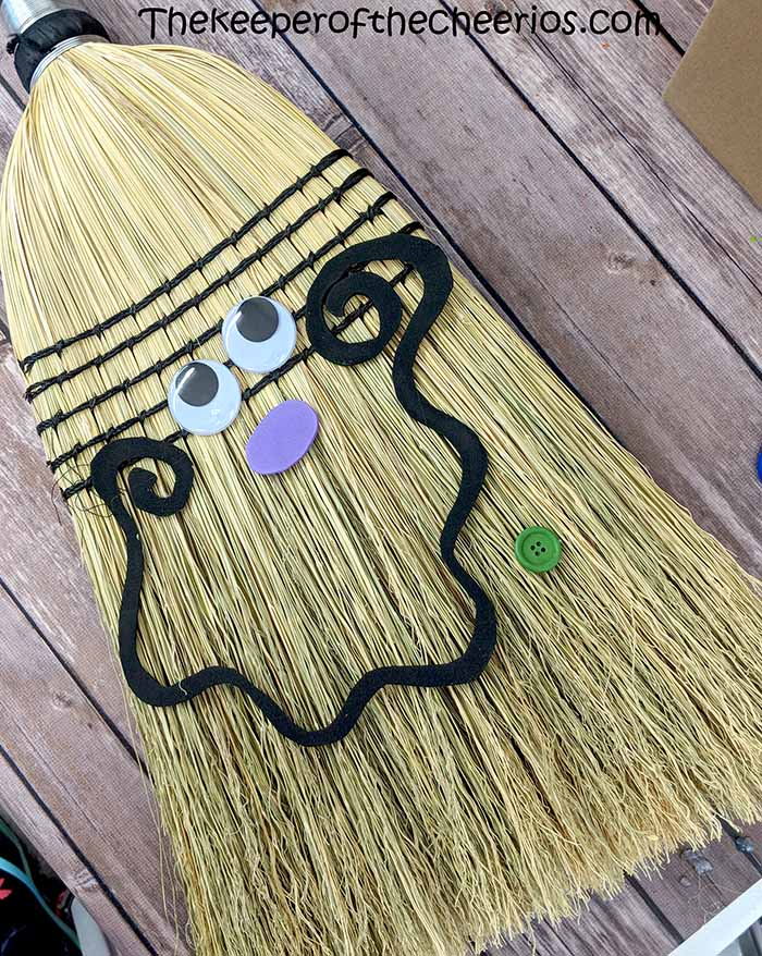 witch-broom-4