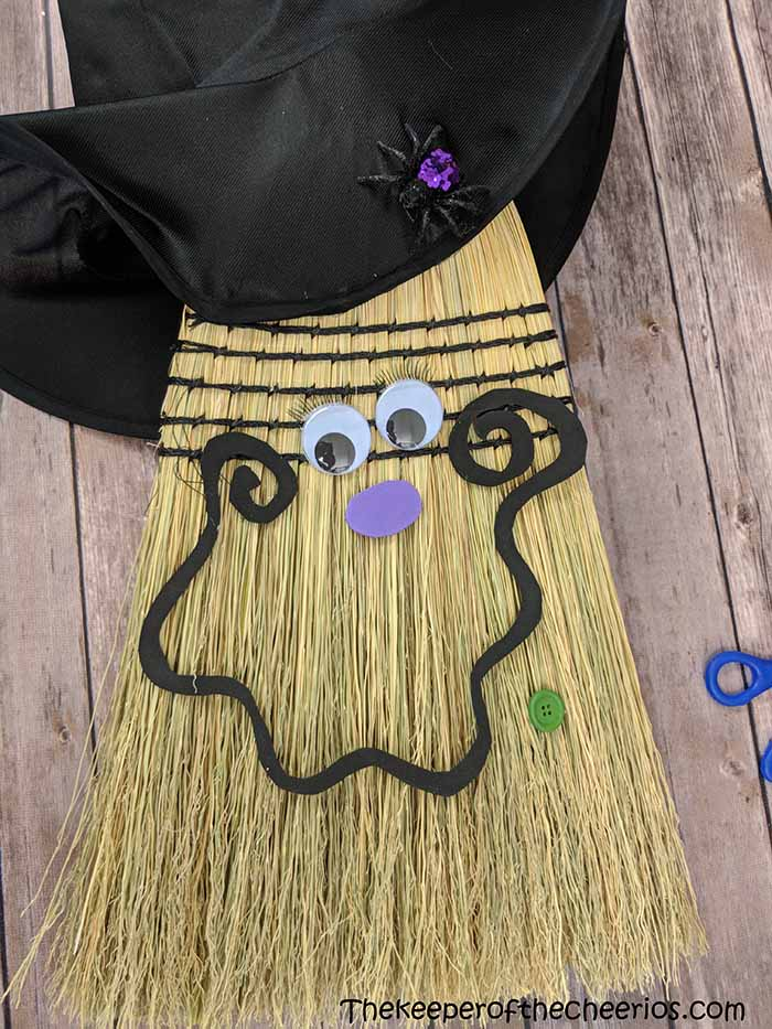 witch-broom-6