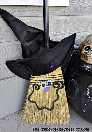 witch-broom-smm