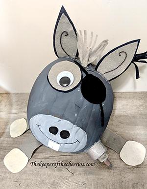 wonkey-donkey-sm