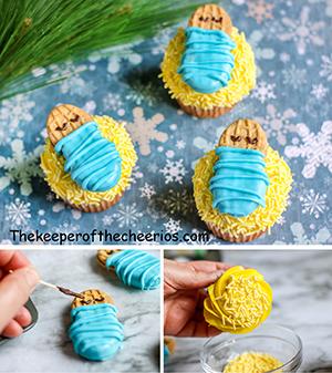 Baby-Jesus-Cupcakes-smmm