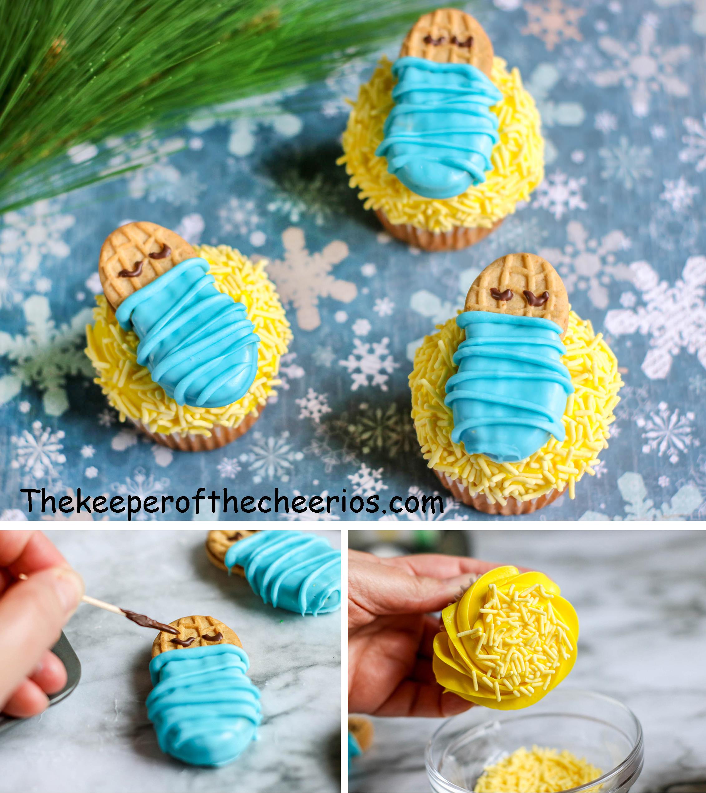 Baby-Jesus-Cupcakes-sq