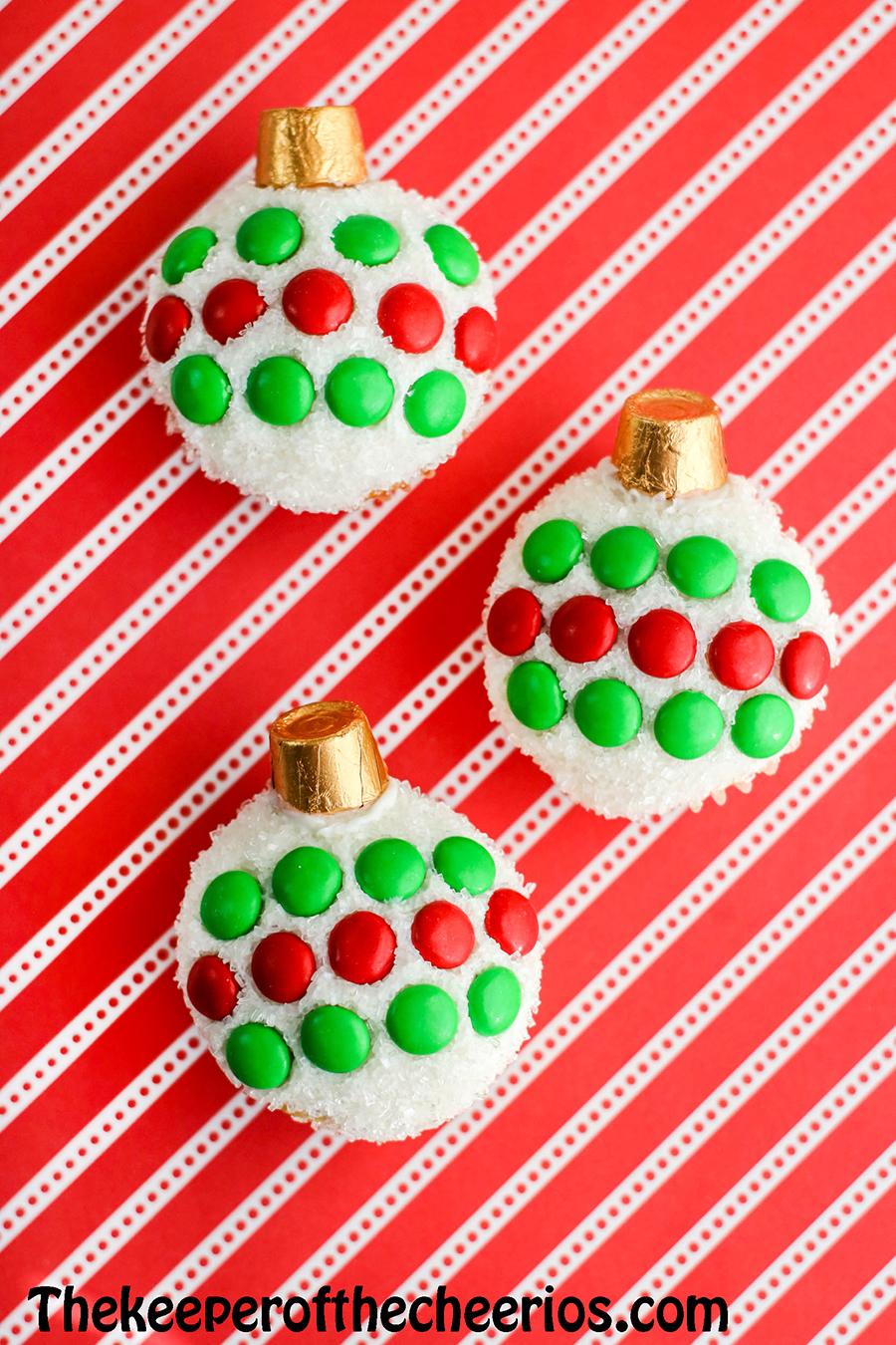 Cupcake-ornaments-5-1