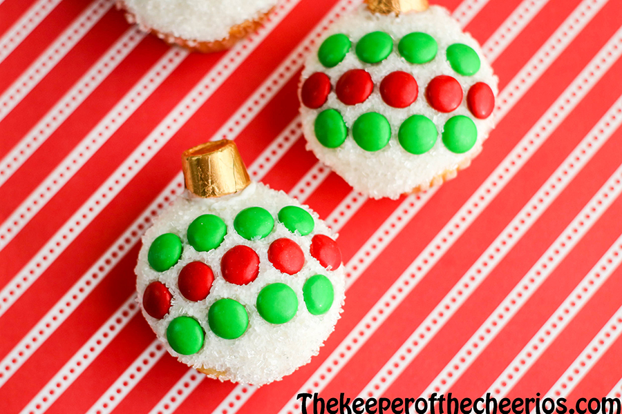 Cupcake-ornaments-6