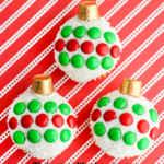 Cupcake-ornaments-sm