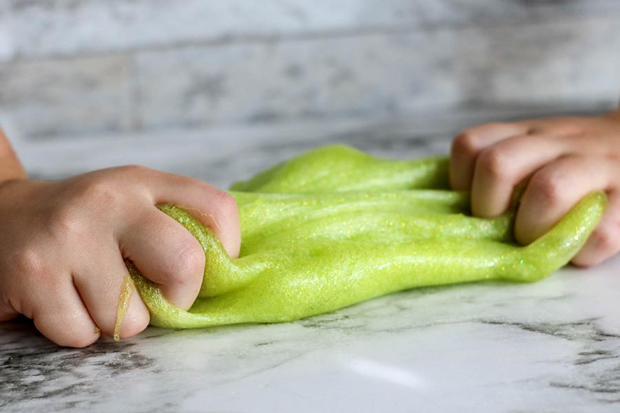 Grinch-Slime-7