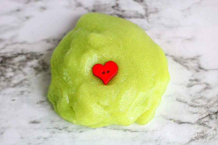 Grinch-Slime-8