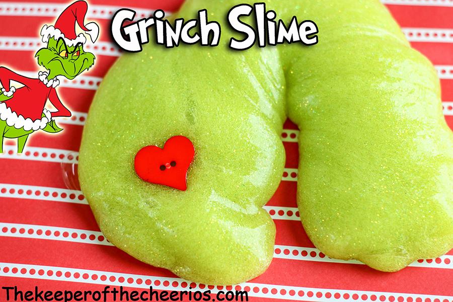 Grinch-Slime-Sample-10