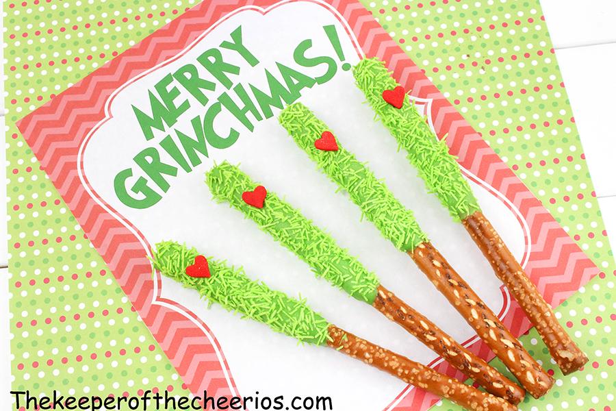 Grinch-pretzel-sticks-2