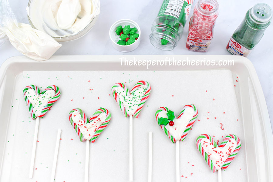 candy-cane-hearts-1