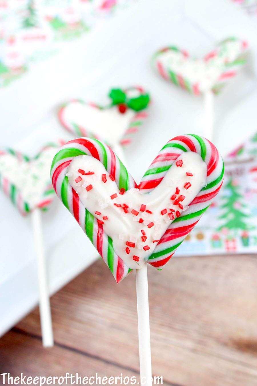 candy-cane-hearts-4