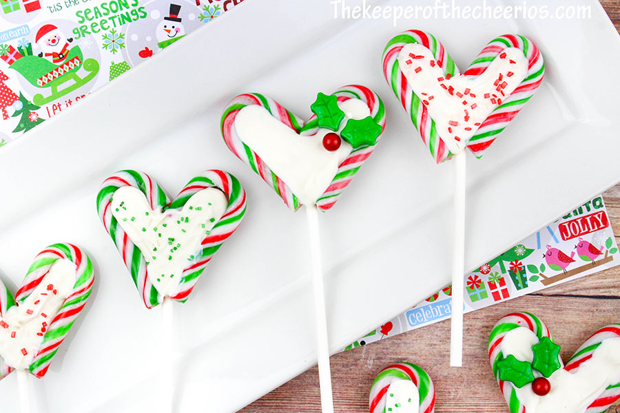 candy-cane-hearts-5