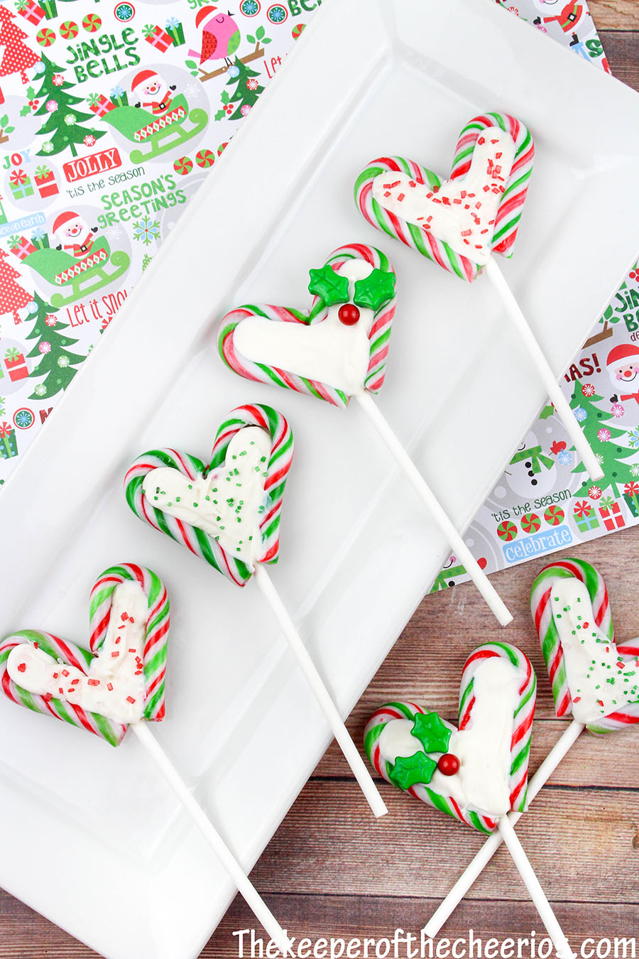 candy-cane-hearts-6