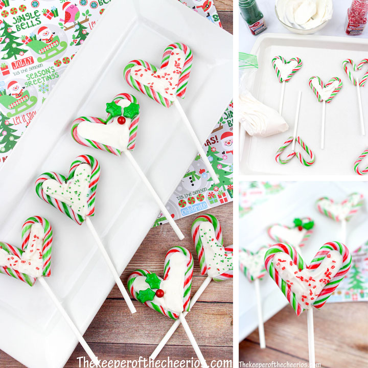 candy-cane-hearts-sq