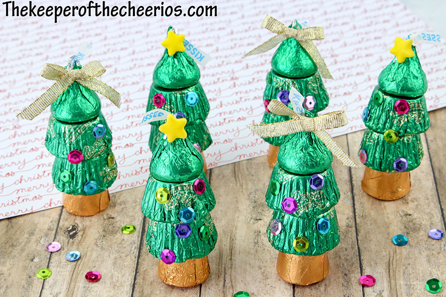 candy-christmas-tree-treats-1