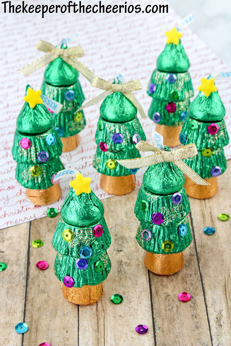candy-christmas-tree-treats-2